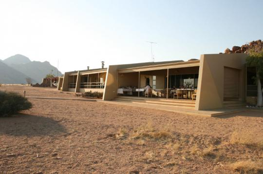 Namib Naukluft Lodge Safari Lodges Namibia Namib Desert