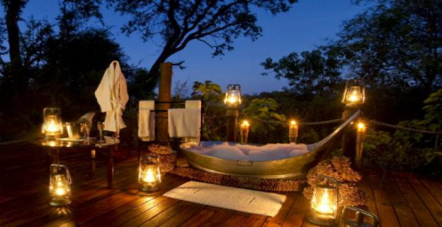 Safari Special: Escape to Botswana - High Season Offer..