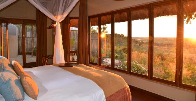 Safari Special: 10 Day Delta & Chobe Luxury Safari - 3 Free Nights..