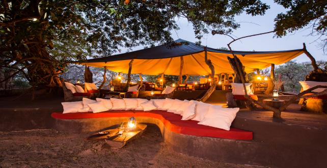 Safari Special: 13 Day Zambian National Parks and Lake Malawi Safari (2 free nights) ..